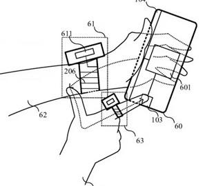 Huawei изобрела дистанционную беспроводную зарядку
