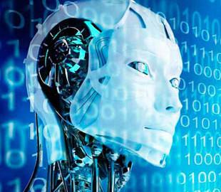 «Боты Нью-Йорка»: искусственный интеллект генерирует случайных персонажей и их рассказы