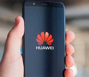 Опубликован рейтинг лучших китайских брендов электроники