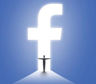 В Facebook намерены информировать пользователей по всему миру о коронавирусе