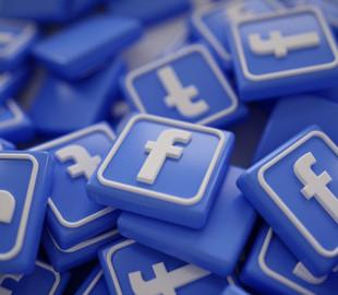 CNBC: у Facebook появилось четыре серьезных конкурента