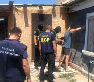 Мошенники через интернет обокрали украинцев на 300 тысяч гривен