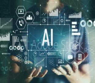 Исследование: вычислительные мощности для обучения искусственного интеллекта создают большой углеродный след