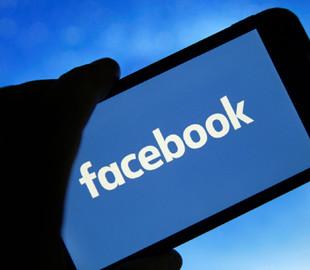 Facebook частично раскрывает свой алгоритм рекомендаций контента