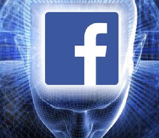 Искусственный интеллект Facebook может определять до пяти разных голосов в одном разговоре