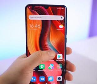 Xiaomi заявила о прекращении продаж первого смартфона со 108-Мп камерой Mi Note 10 Pro
