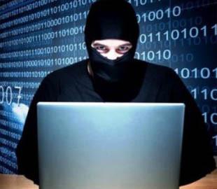 В ФРГ пять человек подозреваются в многомилионном интернет-мошенничестве