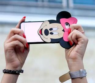 Ученые рассказали о негативном излучении от смартфонов и его связи с онкологией