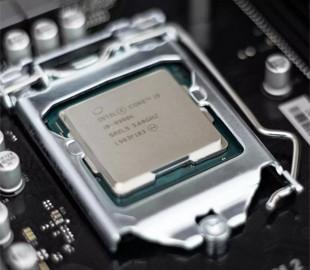 Процессоры Intel и AMD станут медленнее после закрытия новой уязвимости