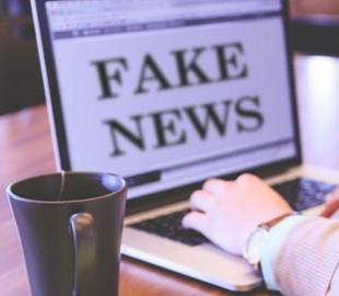"""Работает """"маленькая армия ботов"""": в сети фиксируют значительный рост количества дезинформации о коронавирусе"""