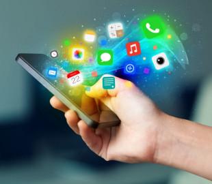 Новое шпионское ПО для Android маскируется под «обновление системы»