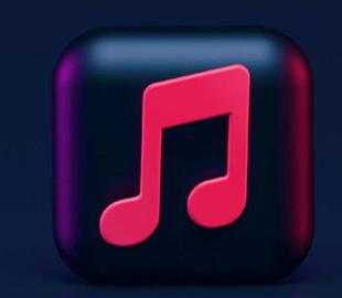 Apple Music для Android будет характеризоваться меньшим потреблением трафика