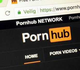 Pornhub вносит существенные изменения в работу сайта