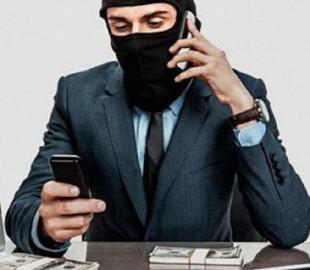 Мошенники распространяют опасные QR-коды: эксперты рассказали, как уберечь телефон