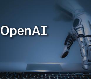 Искусственный интеллект лаборатории Open AI научился генерировать картинки из текста