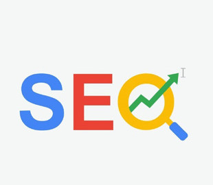 Google развеял SEO-мифы о скорости загрузки сайтов
