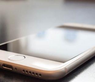 Удалять ничего не надо: приложения будут занимать меньше места в смартфоне