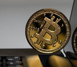 СМИ: крупнейшие университеты США инвестировали в биткоин