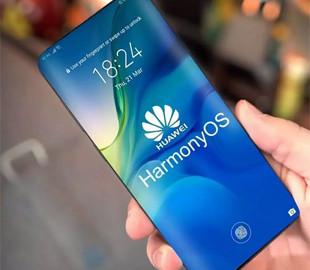 50 моделей устройств Huawei и Honor получат замену Android