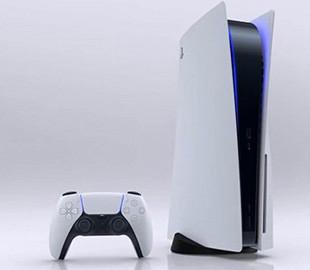 Sony сократит жизненный цикл PlayStation 5