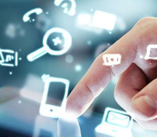 Топ-50 IT-компаний в Украине: количество сотрудников растет