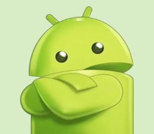 Google исправила 25 уязвимостей в Android