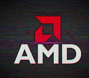 В графических драйверах AMD обнаружены новые уязвимости