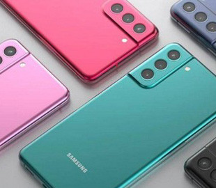 Раскрыты ключевые характеристики Samsung Galaxy S21 FE