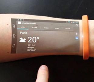 Исследователи создали новый тип биометрического датчика на основе карандаша и бумаги