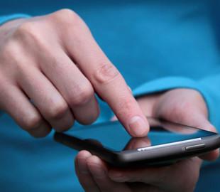 Смартфоны могут рассказать о психологических особенностях владельцев