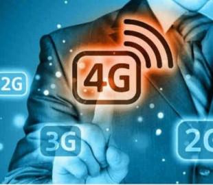 Принуждение к 4G: как мобильных операторов подталкивают к преодолению цифрового разрыва