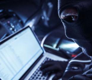 Стало известно, как автопроизводители защищают машины от воров и хакеров