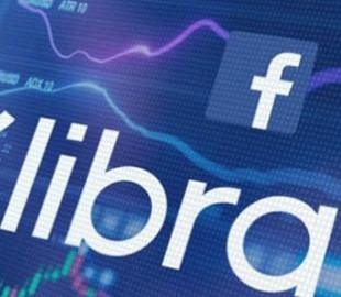Facebook рассказал, как будет работать его валюта Libra