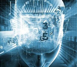 Искусственный интеллект научили генерировать 3D-голограммы в режиме реального времени