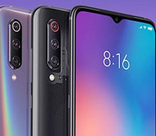 Перечислены лучшие Android-смартфоны для покупки в 2021 году