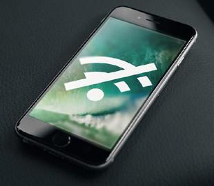 Названі мережі wi-fi, до яких ні в якому разі не можна підключати свої iPhone