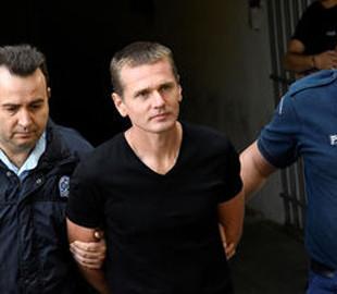 Новая Зеландия арестовала активы Александра Винника на $140 млн