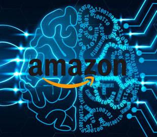 Искусственный интеллект Amazon точно прогнозирует продажи новых продуктов на год вперед