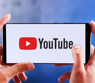 Как слушать YouTube в фоновом режиме на смартфонах Xiaomi