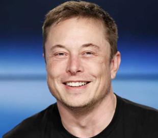Илон Маск назвал семь своих любимых видеоигр