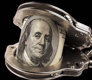 Ученые обнаружили зависимость между лишним весом чиновников и уровнем коррупции в стране