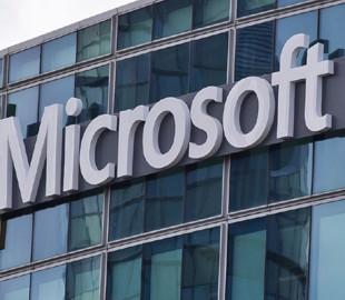 Атака на Microsoft: у Байдена заявили об активной угрозе со стороны Китая
