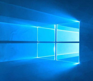 Уязвимость в Windows позволяет установить контроль над компьютером жертвы