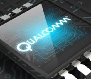 В процессорах Qualcomm нашли опасную уязвимость