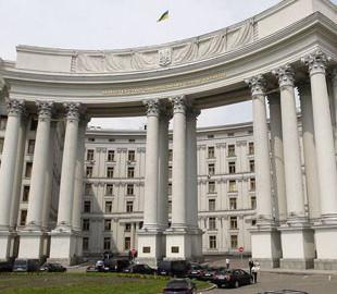 Линии перегружены: в МИД обещают обработать все заявки украинцев