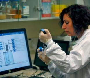Искусственный интеллект не может создать вакцину от COVID-19