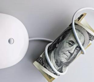 Украина вышла на первое место в мире по дешевизне широкополосного интернета