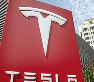 Tesla задумала выйти на новый рынок