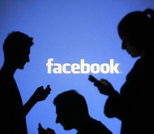 Facebook предоставит пользователям больше контроля над их лентой новостей