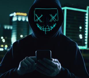 Эксперты рассказали о самых популярных хакерских атаках в условиях пандемии